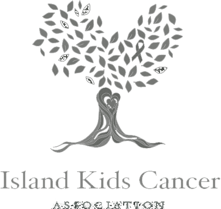 Island Kids Cancer Association