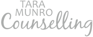 Counselor Tara Munro - Counselling Sooke and Westshore