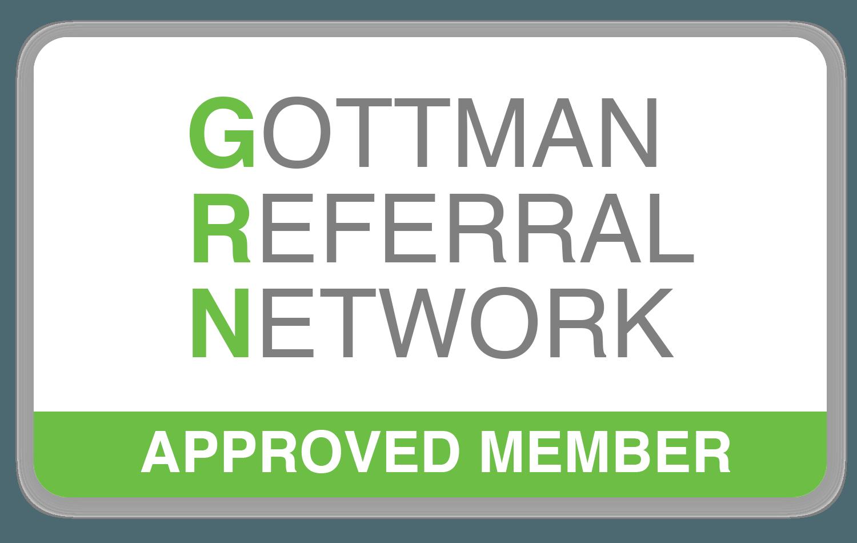 gottman_grn