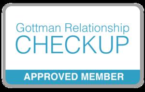 gottman_relationship