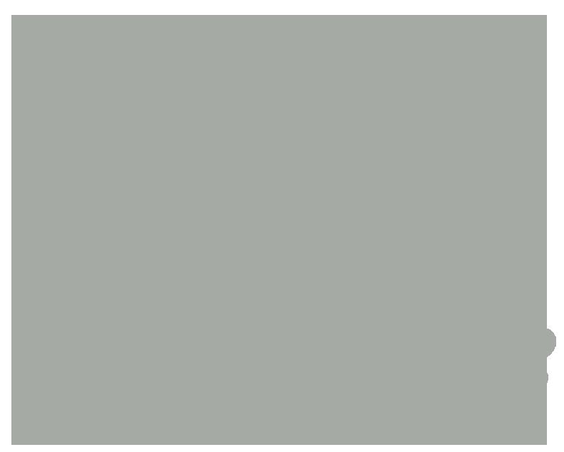 Sea to Tree Health & Wellness Centre